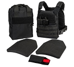 T3 Active Shooters Bag